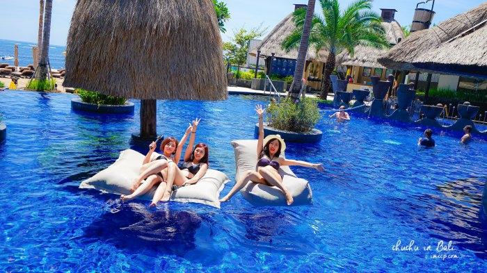 峇里島自由行,峇里島自助,峇里島必買,峇里島行程,鈦美峇里島,啾啾峇里島,峇里島住宿,峇里島度假村