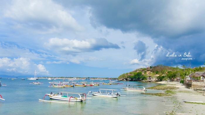 峇里島自由行,峇里島自助,峇里島必買,峇里島行程,鈦美峇里島,啾啾峇里島,藍夢島,藍夢島自助,藍夢島海底漫步,藍夢島住宿