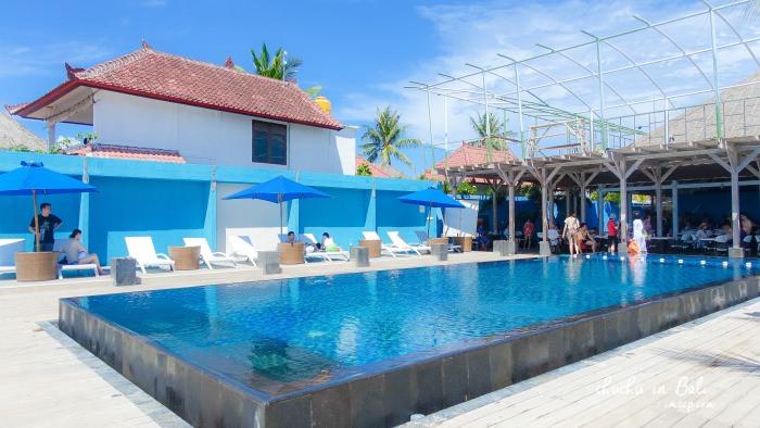峇里島自由行,峇里島自助,峇里島必買,峇里島行程,鈦美峇里島,啾啾峇里島,藍夢島,藍夢島浮潛