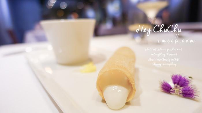 約會餐廳,聖誕節餐廳,情人節餐廳,義法料理