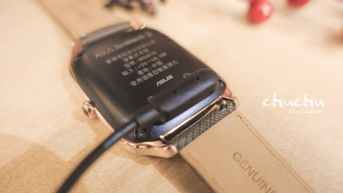 智慧錶,ASUS智慧錶,華碩智慧錶,智慧錶推薦