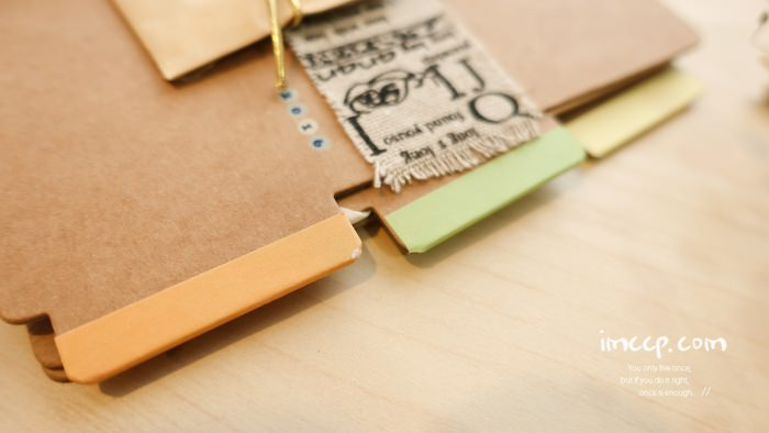 情人節卡片,生日卡片,手工卡片,卡片DIY,自己做卡片