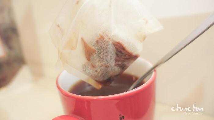 薑茶推薦,黑糖薑茶,薑母糖,薑汁地瓜,手工薑母糖