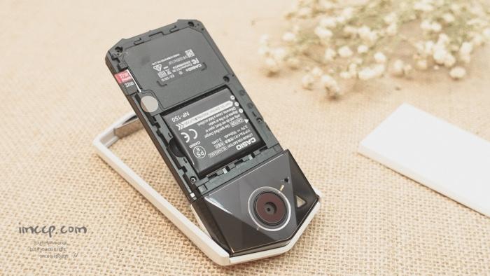 tr70,tr70價錢,tr相機,自拍神器,tr60,tr50