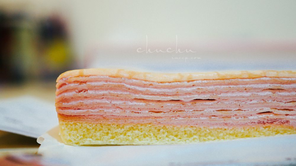 父親節蛋糕,母親節蛋糕,日本蛋糕,草莓千層蛋糕,抹茶起司蛋糕