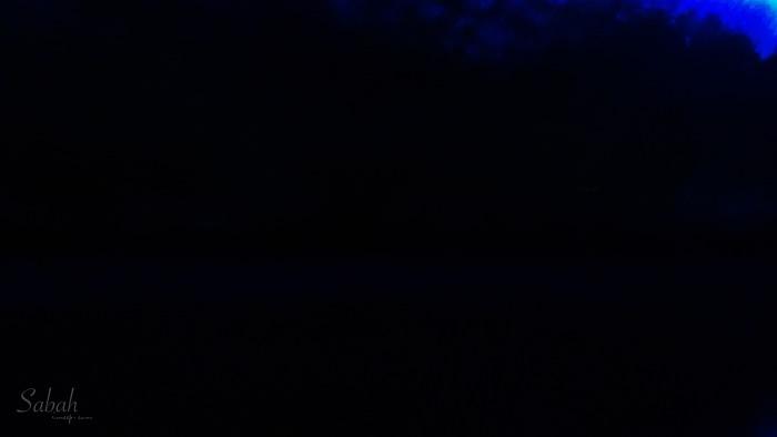 沙巴自由行,沙巴機票,沙巴住宿,沙巴浮潛,沙巴潛水,沙巴美人魚島,沙巴旅遊,沙巴必買,沙巴遊記,沙巴啾啾,沙巴機場,沙巴7月天氣