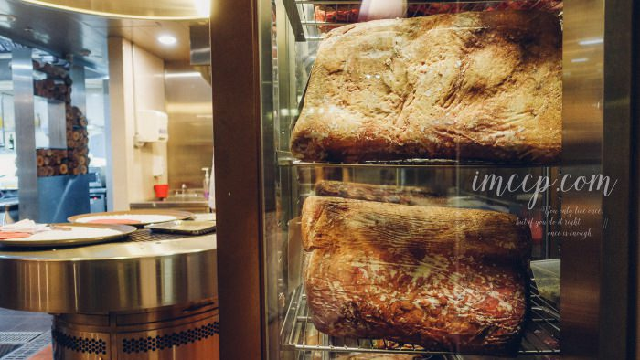 美福,約會餐廳,乾式熟成牛排,台北牛排推薦,台北內湖餐廳