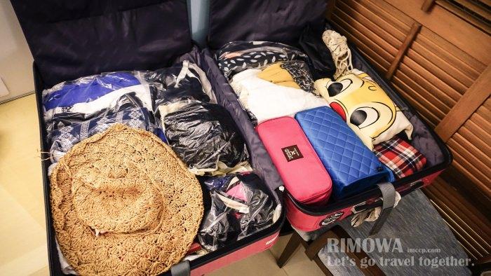 行李箱租借,租行李箱,租wifi機,機長私藏