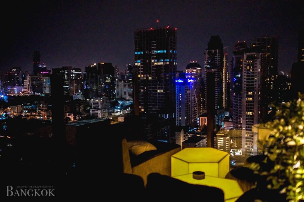 曼谷市中心飯店,曼谷自由行,曼谷機票,曼谷住宿,曼谷飯店,曼谷購物,曼谷必買,曼谷機場,曼谷天氣