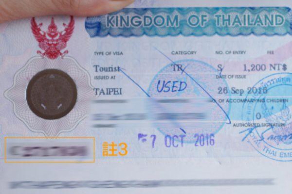 曼谷自由行,曼谷機票,曼谷住宿,曼谷飯店,曼谷購物,曼谷必買,曼谷機場,曼谷天氣