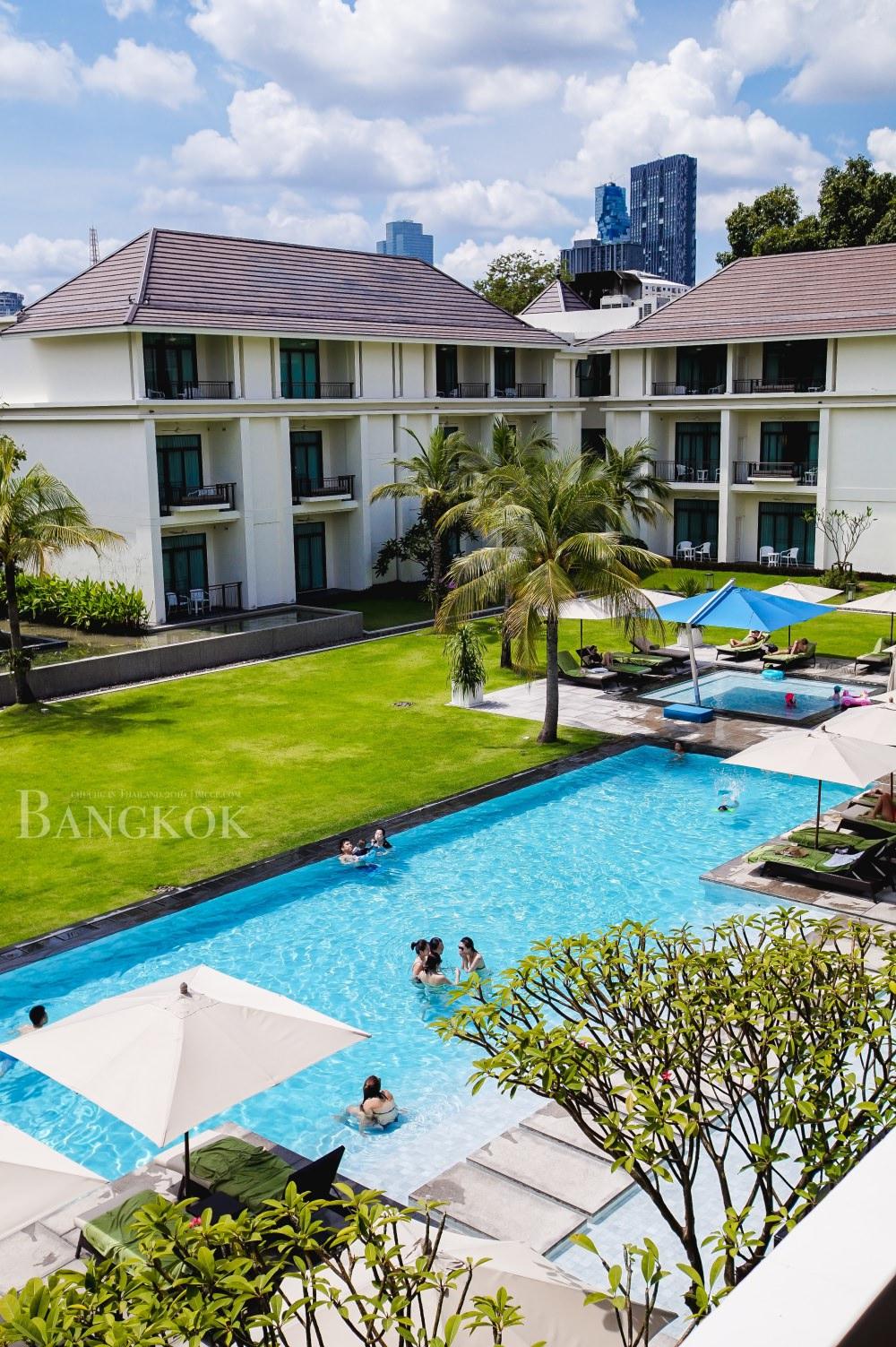 曼谷市中心飯店,曼谷度假飯店,曼谷自由行,曼谷機票,曼谷住宿,曼谷飯店,曼谷購物,曼谷必買,曼谷機場,曼谷天氣