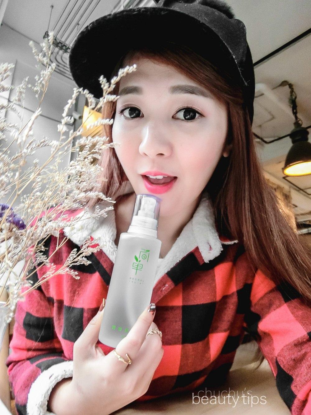 簡單保養品,台灣品牌保養品,簡單,玫瑰青春露