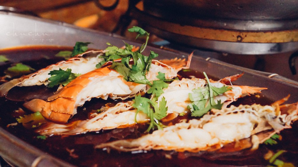 海饕,宜蘭無菜單,宜蘭餐廳,宜蘭好吃