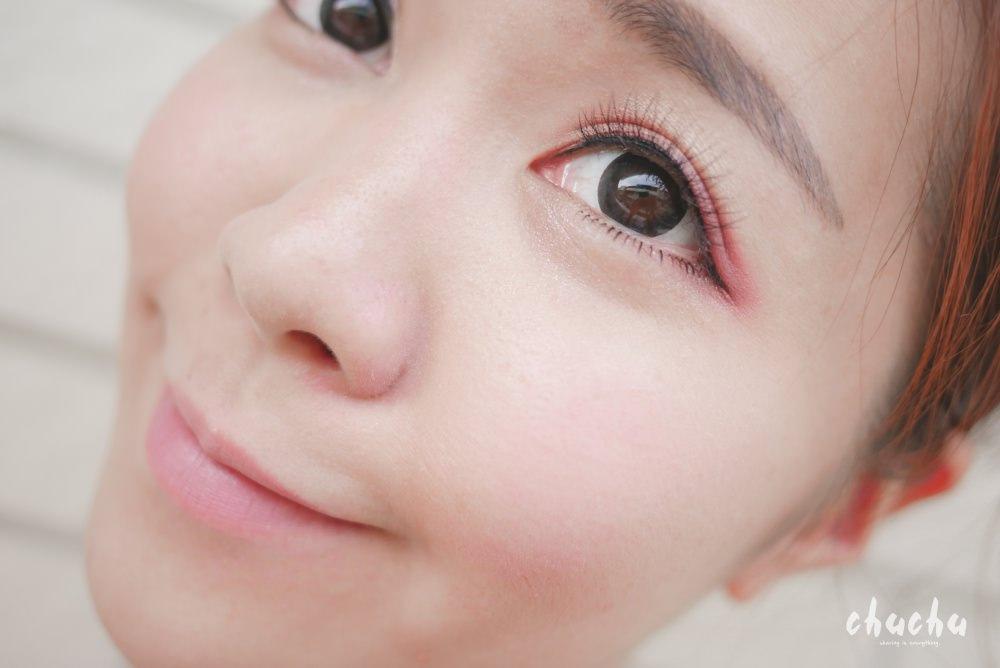 妝前保養,底妝保養,皮膚乾燥,保濕方法,皮膚暗沈,寶藝凍膜