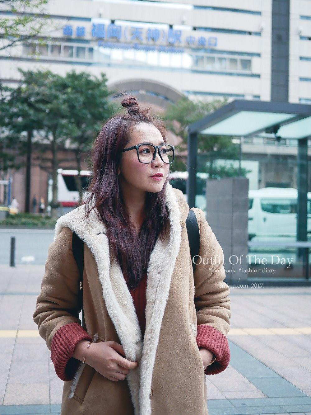 10度以下冬天穿搭,10度以下怎麼穿,九州冬天穿搭,別府冬天穿搭,保暖好看穿搭,九州冬天穿什麼,日本冬天穿什麼,日本冬天穿搭