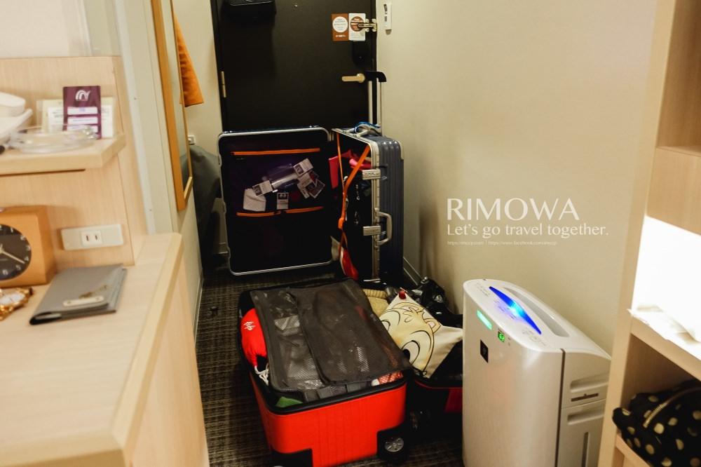 RIMOWA,租行李箱,行李箱租借,機長私藏,租借RIMOWA,RIMOWA評價