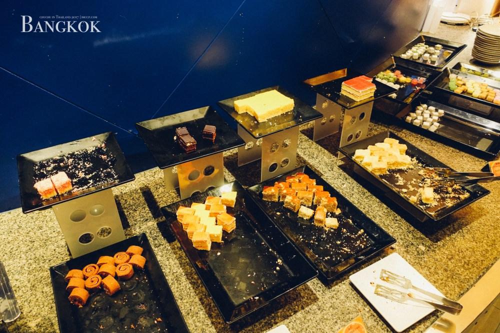 曼谷夜景餐廳,曼谷自由行,曼谷機票,曼谷住宿,曼谷飯店,曼谷購物,曼谷必買,曼谷機場,曼谷天氣,曼谷咖啡廳