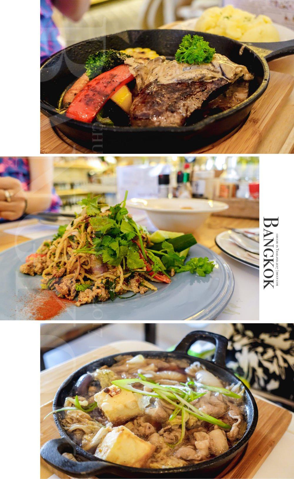 曼谷包車,曼谷自由行,曼谷機票,曼谷住宿,曼谷飯店,曼谷購物,曼谷必買,曼谷機場,曼谷天氣,曼谷咖啡廳
