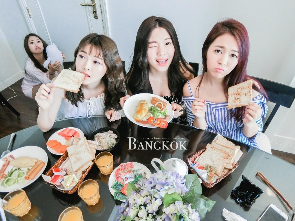 曼谷自由行,曼谷機票,曼谷住宿,曼谷飯店,曼谷購物,曼谷必買,曼谷機場,曼谷天氣,曼谷咖啡廳