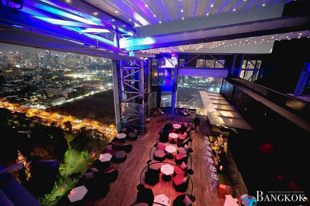 曼谷酒吧,曼谷高空酒吧,曼谷自由行,曼谷機票,曼谷住宿,曼谷飯店,曼谷購物,曼谷必買,曼谷機場,曼谷天氣,曼谷咖啡廳