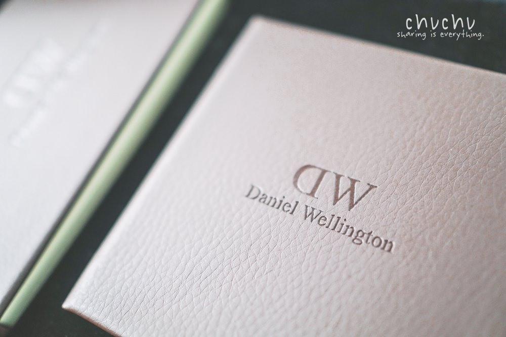dw,dw女錶,dw男錶,dw情侶錶,dw折扣碼,dw折扣