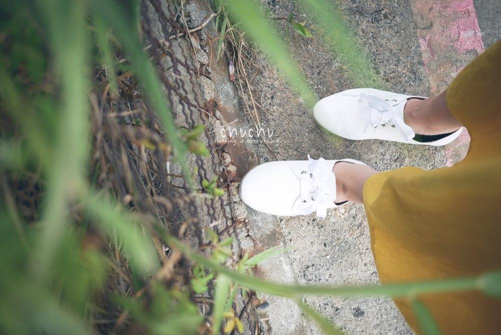 Major Pleasure女子鞋研究室, 出國好穿鞋, 出國鞋推薦, 好穿涼鞋, 好穿真皮鞋, 好穿鞋推薦, 好走鞋推薦, 真皮涼鞋, 真皮鞋推薦