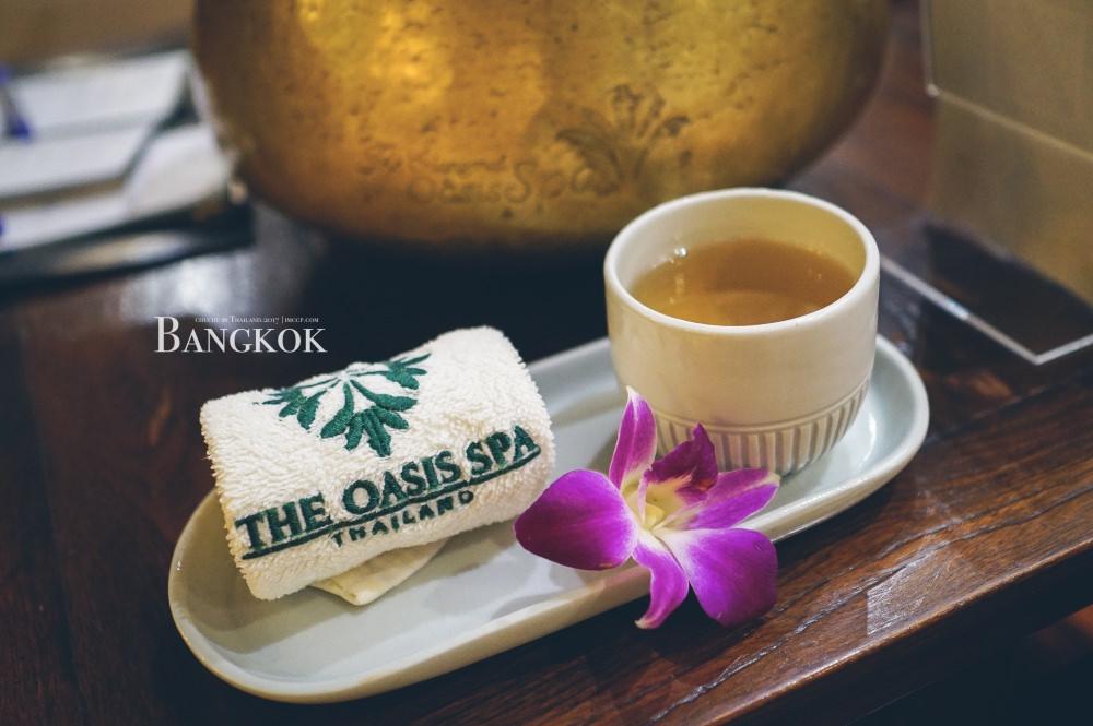 曼谷飯店推薦,曼谷住宿推薦,泰國曼谷飯店,曼谷自由行,曼谷按摩,曼谷機票,曼谷住宿,曼谷飯店,曼谷購物,曼谷必買,曼谷機場,曼谷天氣