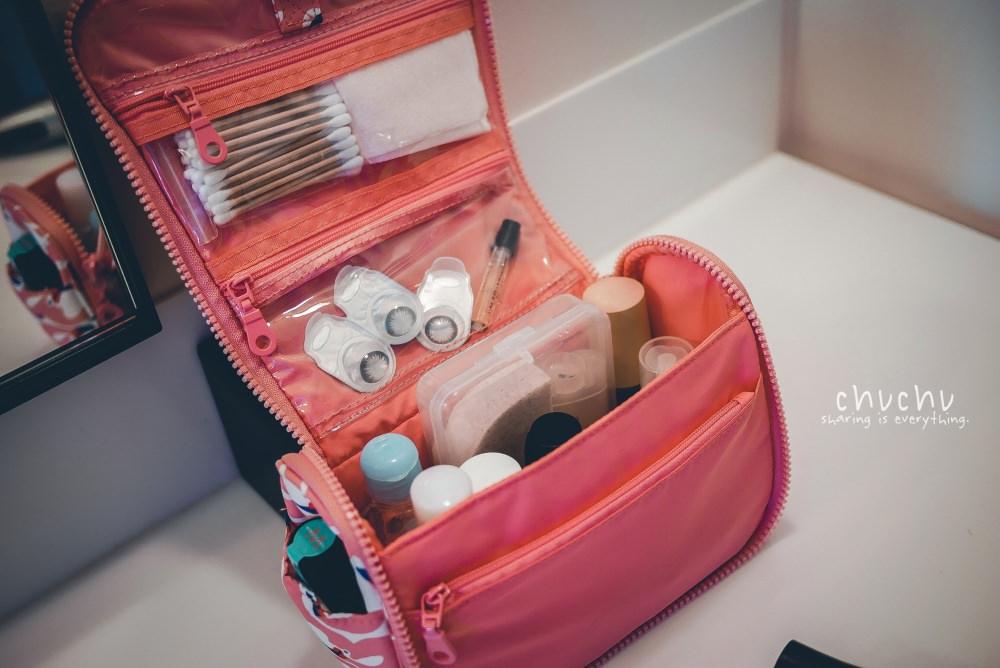 vovarova,空氣包,媽媽包,出國包包,旅行包推薦,旅行空氣包推薦