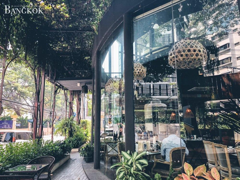 曼谷泰菜推薦,曼谷泰式料理,曼谷餐廳,曼谷好吃泰菜,曼谷自由行,曼谷機票,曼谷住宿,曼谷飯店,曼谷購物,曼谷必買,曼谷機場,曼谷天氣,曼谷咖啡廳