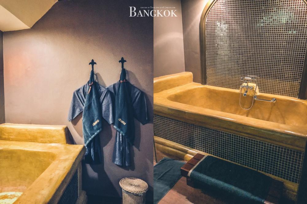 曼谷自由行,曼谷按摩,泰式按摩,精油按摩,曼谷按摩預約,曼谷按摩推薦