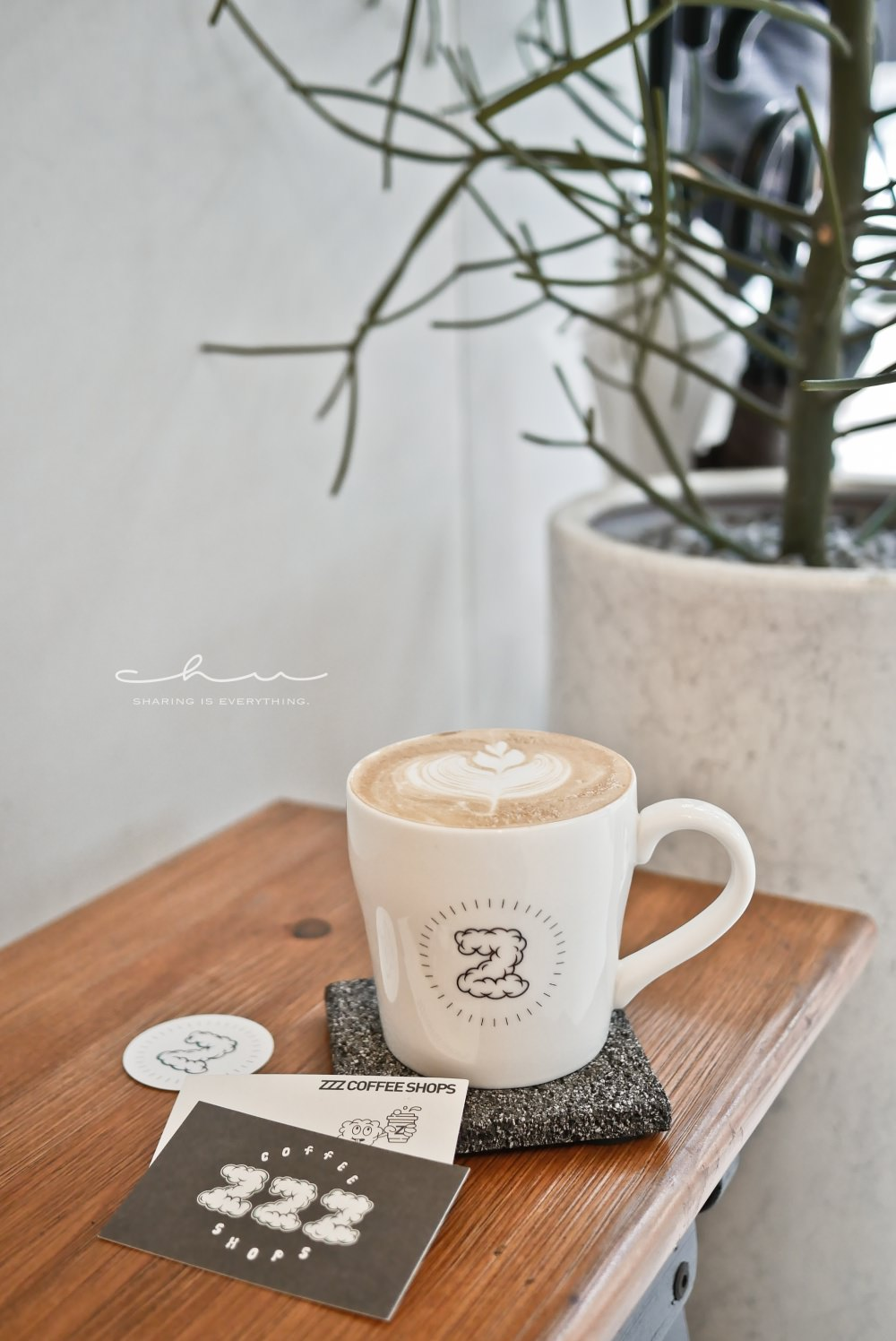台北下午茶,台北咖啡廳推薦,台北IG打卡,網美咖啡廳