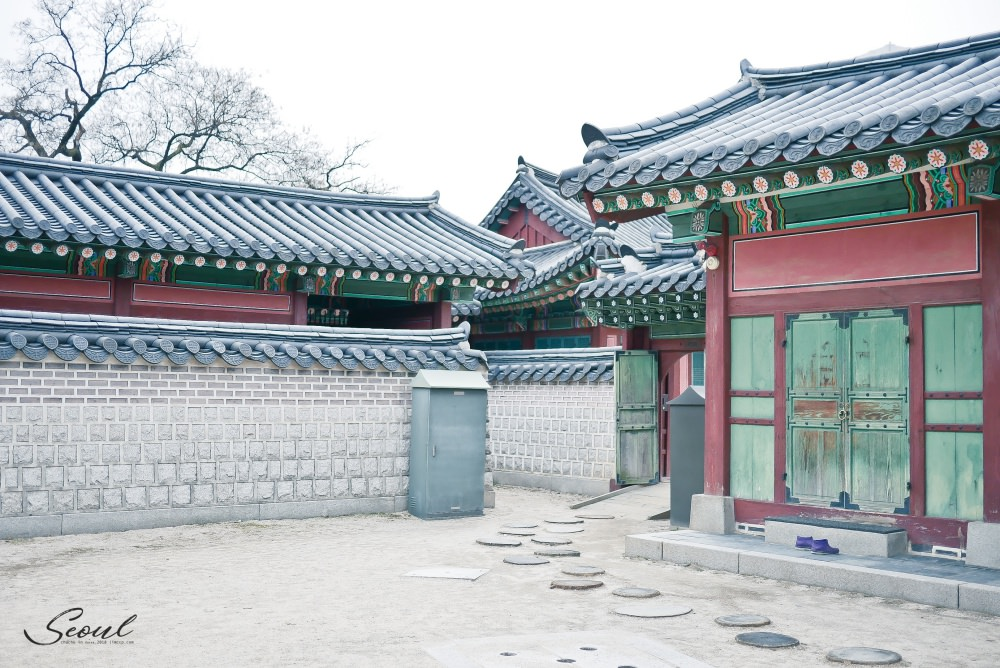 首爾韓服,韓國韓服體驗,首爾韓服體驗,景福宮穿韓服,首爾穿韓服推薦,首爾韓服店家,首爾韓服租借