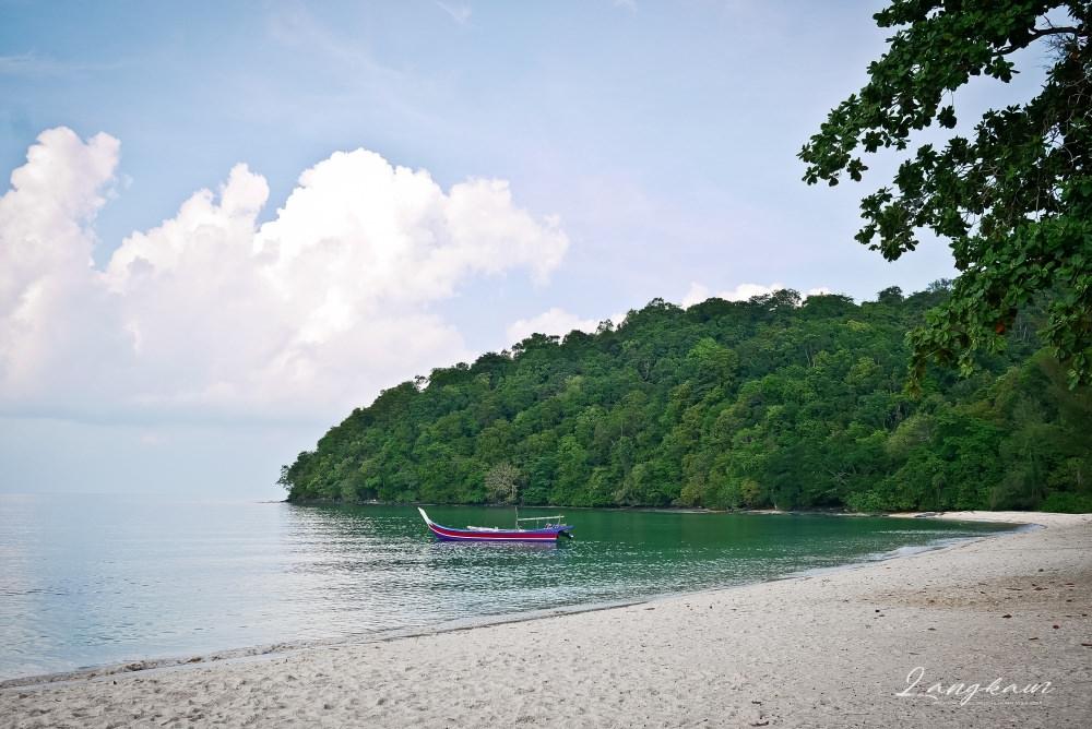 蘭卡威,蘭卡威自由行,蘭卡威在哪,馬來西亞,海島自由行