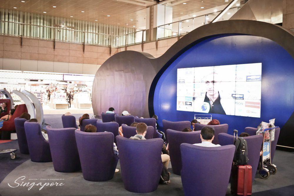 新加坡轉機,新加坡機場,新加坡機場交通,新加坡機場過夜,新加坡機場必買,蘭卡威轉機,蘭卡威自由行,馬來西亞,海島自由行