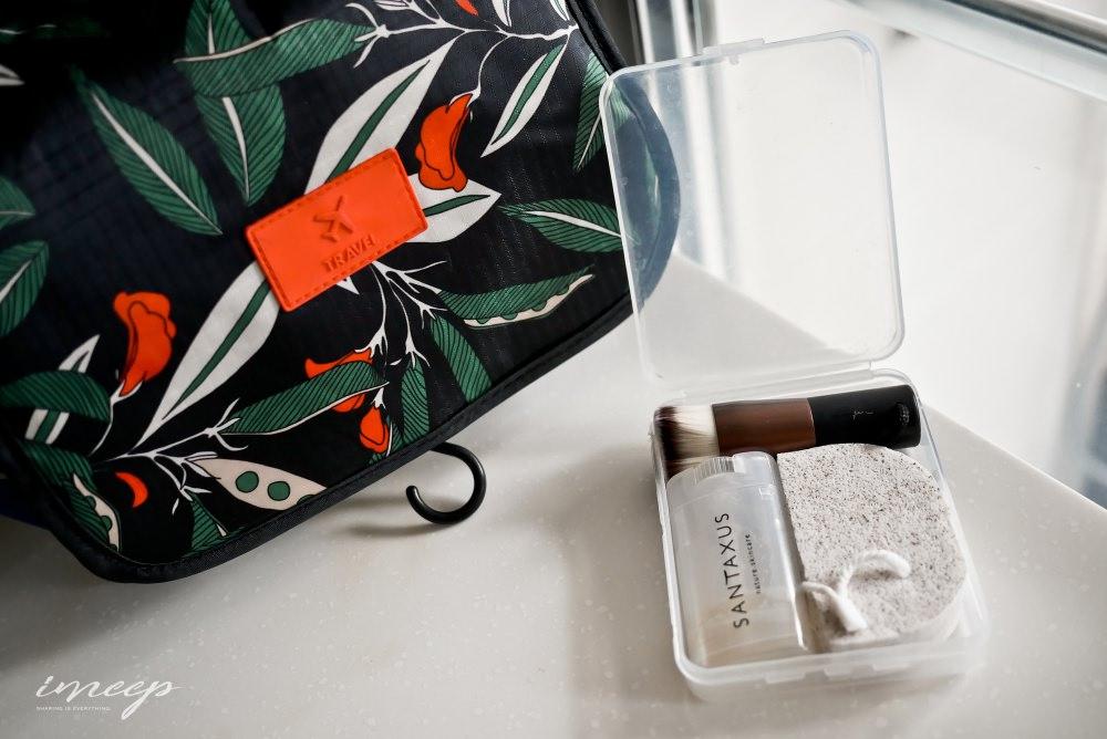 杉之淬,santaxus,洗臉推薦,好用洗臉皂,杉之淬精華液,夏天精華液推薦,清爽精華液,保濕精華液