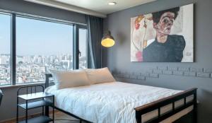 首爾自由行,首爾住宿,首爾景點,首爾飯店,首爾美食,首爾購物,首爾必買,首爾好逛,首爾好買,首爾衣服